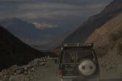 20081112_JMG_5883 (jonmartin ()) Tags: pakistan eos rebel 50mm iso100 f56 2ev xti hpexif