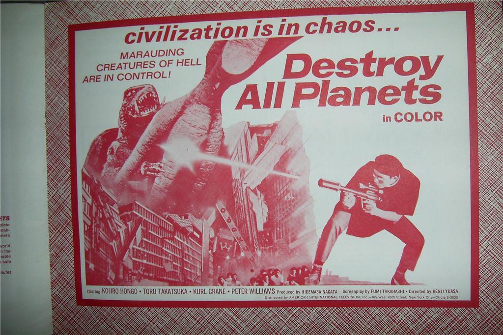 destroyallplanets_ad