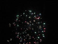 IMG_8290 (DKcrossPhoto) Tags: luces fireworks dk elsalvador pollo ubuntu gnu sv campusparty campero iberoamerica decacross dkcross