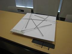 IMG_7295 (mimmi) Tags: japan ace conference yokohama slides keiouniversity hiyoshicampus ace2008 ace08 creativeshowcase
