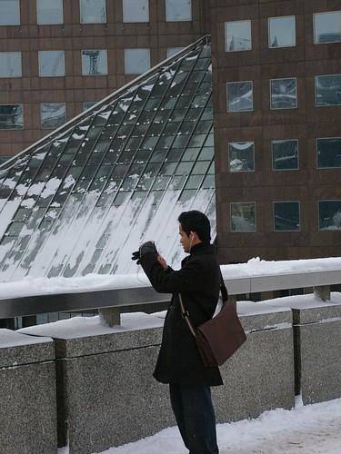 Snow_2009-37
