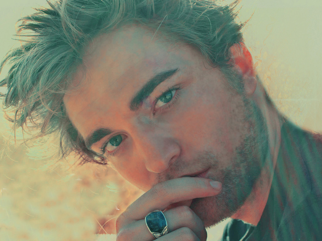 u_robert-pattinson
