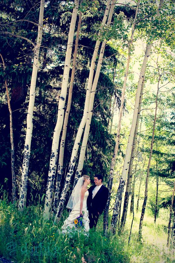 DarbiGPhotography-kansas city wedding photographer-CD-112
