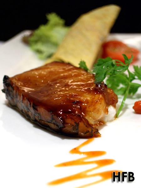 Cathay Restaurant (5)