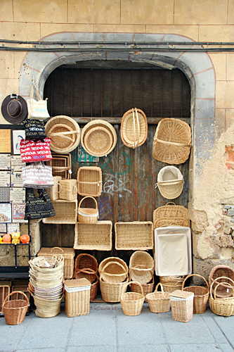 baskets-segovia