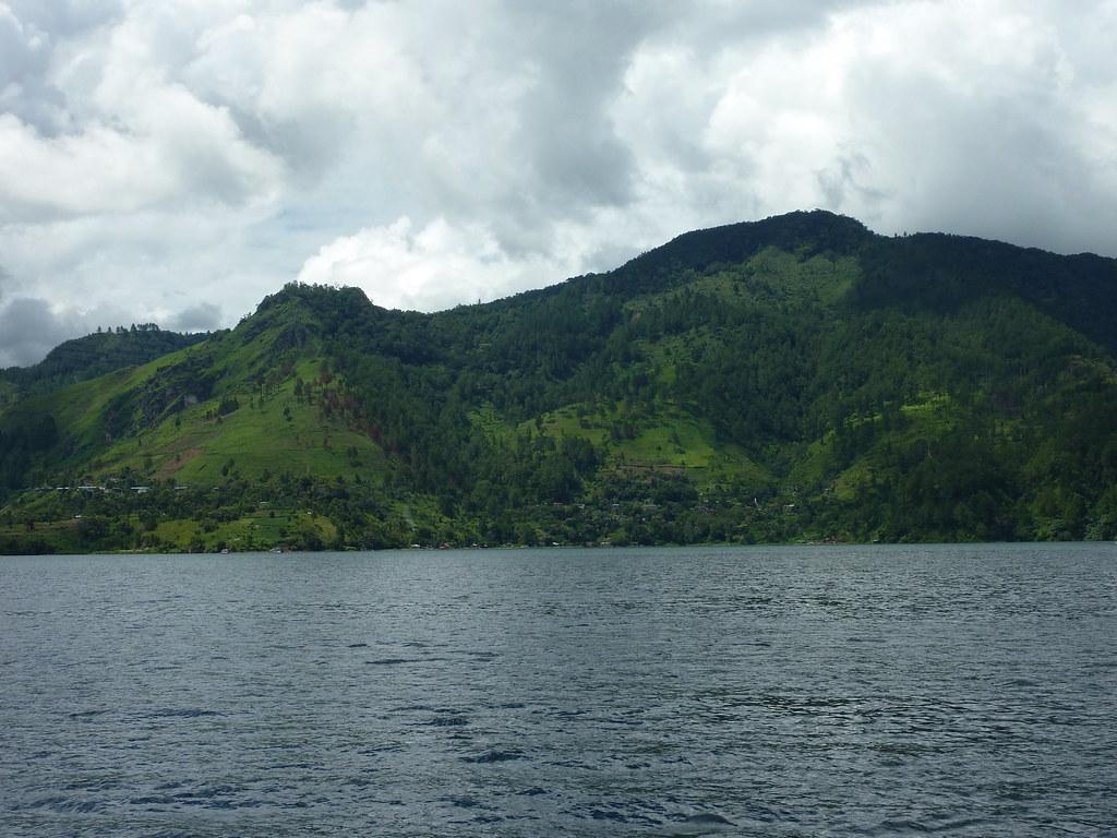 Sumatra-Lac Toba (48)