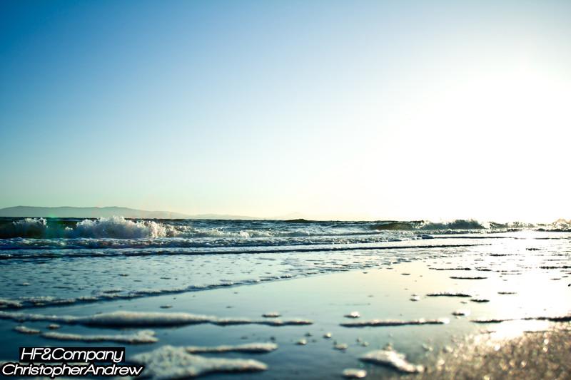 oceanwavestoy
