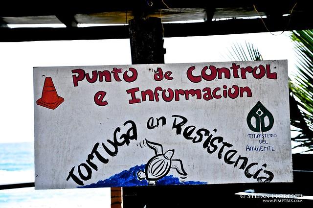 KLR 650 Trip Venezuela 137