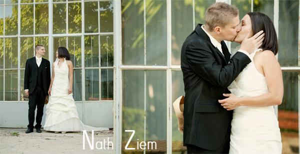 mariage_couple_caen