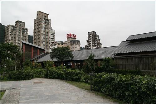 宜蘭湯圍溝公園02