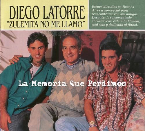 Latorre 1993 01