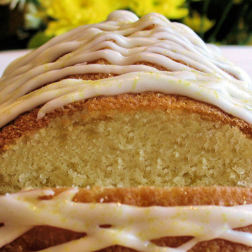 lemon drizzle cake 2736