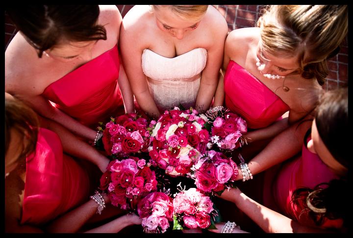AW bridal-3 copy.jpg