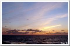 coucher de soleil  Rabat (Elmanzeh) (cafard cosmique) Tags: africa sunset de photography soleil photo twilight zonsondergang tramonto foto sonnenuntergang image northafrica coucher morocco maghreb puestadesol dmmerung marruecos  marokko rabat marrocos solnedgang afrique skumring crepsculo crepuscolo postadesol gnbatm    seher  afriquedunord  tusmrke   skymmning  skyascanvas