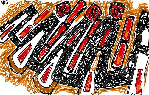 2008 03 23 texture 3