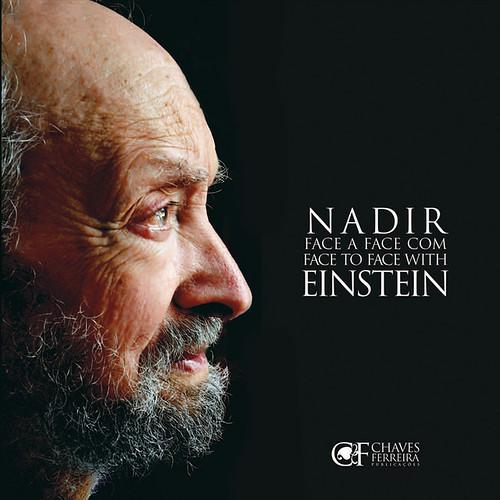 Nadir #4