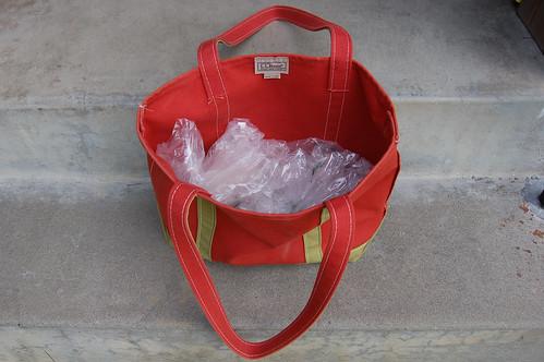 Bag O' Bags