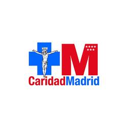 caridad-madrid