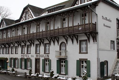 Hotel du Moulin in Ligneuville.jpg