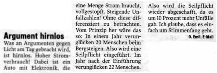 Scan aus Österreich, Ausgabe 373
