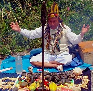cotacachi-health-savings-shaman-ceremony