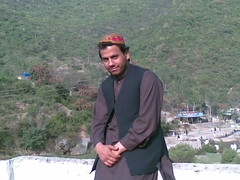 shakar Dara (58) (Afghanhood) Tags: