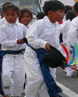 cotacachi-kids