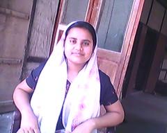 IMG0036A (samshur61) Tags: family sadika