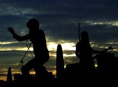 Il Teatro Degli Orrori@Neverland04 (Felson.) Tags: music silhouette festival concert live gig neverland controluce calusco ilteatrodegliorrori caluscodadda lastfm:event=498505