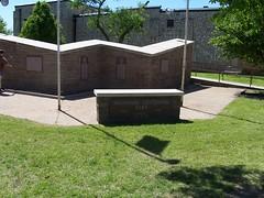 Woodward Centennial Park 100_7338