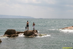 Akko, Israel