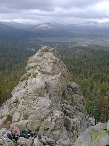 Jackass Peak 7