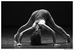 Urban Ballet Compagnie Rvolution ( pguisard ) Tags: street girls ballet woman white black france girl monochrome club photography gris photo blackwhite dance mujer model women noir photographer photographie chica c femme revolution hiphop amateur blanc 1000 compagnie association modele noirblanc danceur photographe feminin streetdance danseurs danseur danseuse danseuses digitalcameraclub mmepaspeur chelles dansehiphop memepaspeur stabatmater photographeamateur musiqueclassique thtredechelles iannisxenakis guisard urbanballet mrpeg pierreeric 77asa guisardpierreeric pierreericguisard pguisard compagniervolution compagnierevolution deuseuse villedechelles hiphopenfloral bolroderavel rvolution thatredechelles anthonyega nuancedegris photographepierreericguisard pierreericguisardphotographe