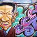 Joel Solomon Cohen, Stok, Grafton Street, Liverpool