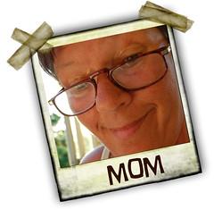 iHanna's Mom