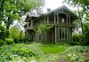 Dore Cottage