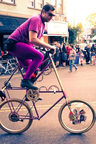 pedalpalooza - Bike Porn 2-6.jpg