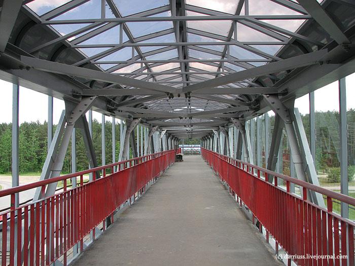 minsk_bridge_7