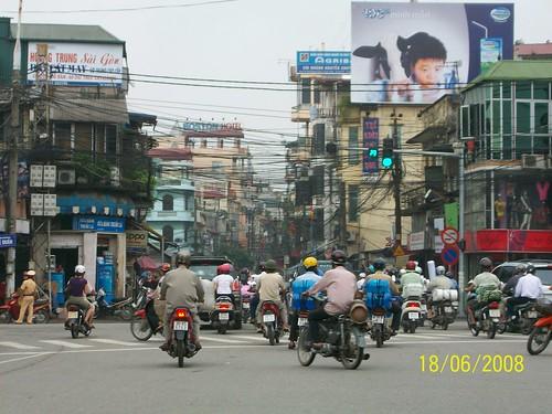 Fotos ferran Vietnam 003