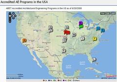 US AE Programs 20080620
