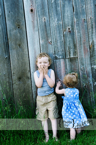 kids-for-canvas_11