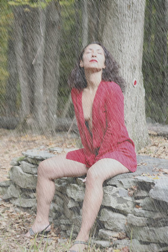 big boobs breasts tits paradise pics: alba, milf, zodiac, catholic, japanese, bw, lady, paris, queens, female, chinese, nikon, gesiha, brooklyn, tokina, feet, jim, rico, slip, puerto, jen, anime, ass, hentai, rican, bronx, asian, rain, mom, brazil, erotic, getty, woman, mother, red, chuck, jimmy, angelina, mermaid, implants, boricua, gaga, justin, nude, hilton, mustang, pa, giesha, tsunami, views, white, manhattan, canon, naked, 1000, tits, mermaids, nyc, girl, school, bigtits, latina, ny, woods, black, sexy, wife, breast, rosado, jolie, young, norris, tranny, toes