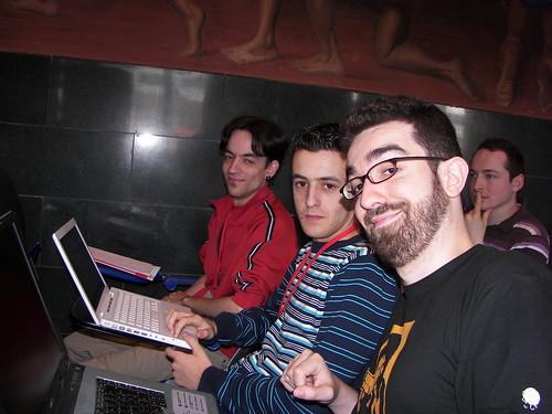 Blogasturias 2008 (1)