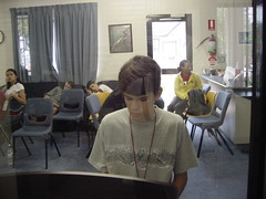 Me at TFY2002a