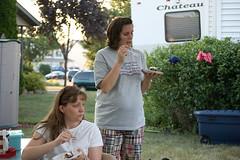IndependanceDay2008-2391 (jason@bnctech.net) Tags: independanceday prochaskahouse