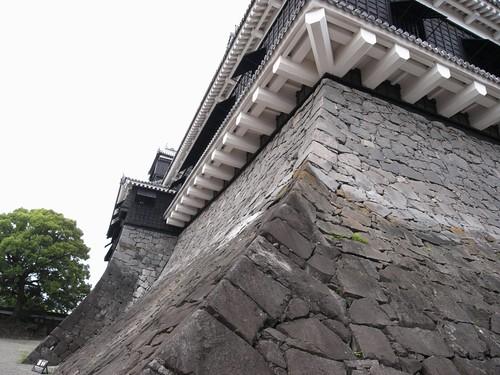 熊本城-03
