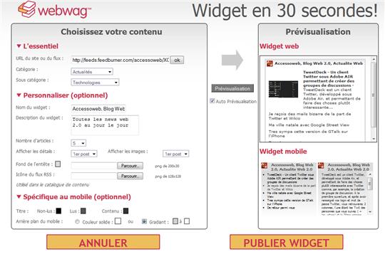 webwag