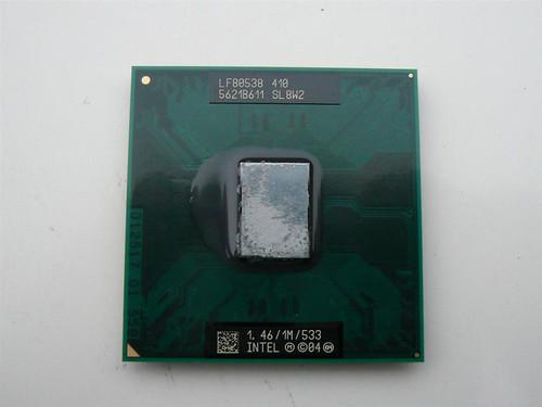 P1030564 (Large) por ti.