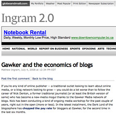 Ingram 2.0 - Gawker and the economics of blogs_1215727744783