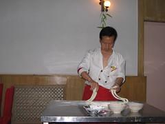 China-1575